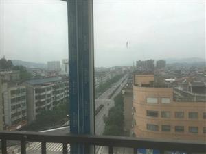 【天柱中心】天柱首席5A字楼,面积30-600平米,多功能酒店?#28966;?#23507;,正式推出,热销中……????
