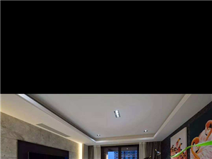 巴黎庄园3室2厅1卫108万元