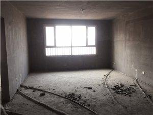 豪门新园两室 包改名 双主卧双阳台