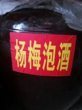 远口农村山水纯米酒