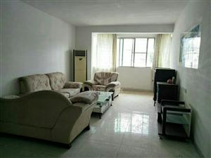 天紫花园3室2厅2卫房东低于市价急售