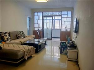 泉河医院一楼可停车附近3室2厅1卫1250元/月