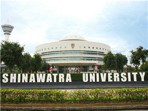 马来西亚 泰国学校直招 非中介