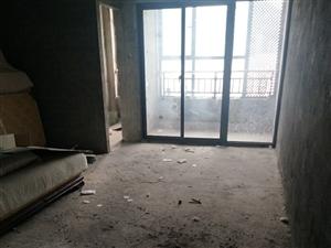 海峡茗城2室1厅1卫50万元