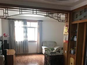 长阳农行宿舍3室2厅2卫46万出售