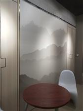 墙纸墙布壁画