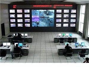 专业维修安装监控,强弱电系统,各类智能电子设备。