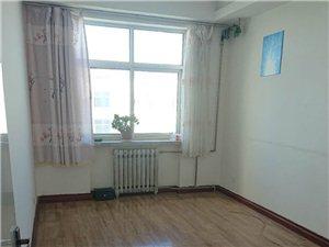 兰泽园2室2厅1卫22万元