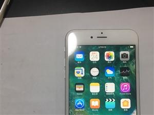国行苹果iPhone 6Plus16G,因回老家了上了一个老家号码,苹果手机装不了2个号才出手的88...