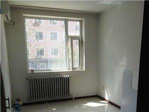 阳光嘉园B区2室1厅1卫23万元