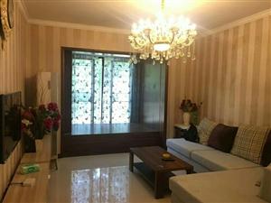 阳光花园3室2厅2卫59.8万元