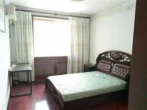 选家选万家华夏世纪城4室2厅2卫位置好学区房