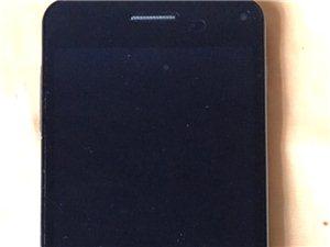 极米安卓智能手机,99成新,一切功能正常,非诚勿扰
