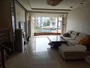 丽景时代5楼错层3室2厅2卫92万元