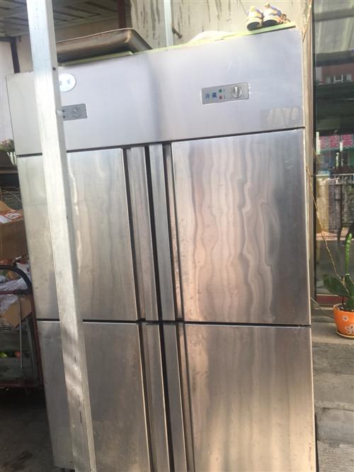 冰柜出售上面?#25250;?#20923;,下面?#25250;?#34255;的冰柜,现在一直自己用着的要去外地工作所以卖了,有相中的可以看看可小刀...
