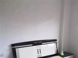 金报尊园单身公寓精装1室1厅1卫1280元/月