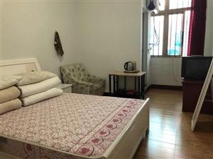 小广场附近单身公寓400一个月拎包入住出租出租