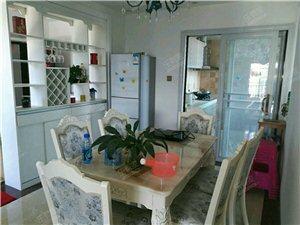 3房2厅1厨2卫兆南熙园欧式豪华装修出租