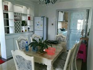 3房2厅1厨2卫兆南熙园欧式豪华≡装修出租