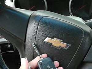 新郑开锁换锁换锁配汽车遥控器