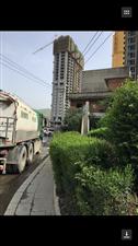 党家坝加油站转盘2000元/月
