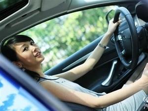 快来快来老司机教你如何装逼!