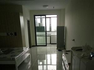 御水华府单身公寓1室1厅1卫26万元