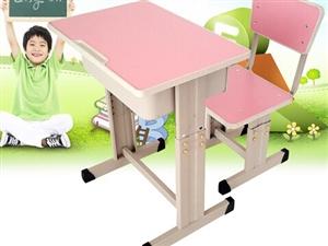 现有九成新小学生课桌上下铺出售,价格面议!