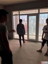 开元盛世2室2厅1卫33万元