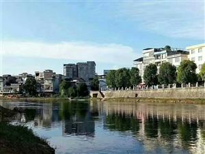 一个城市江边上的好现房,都是非常有价值的。