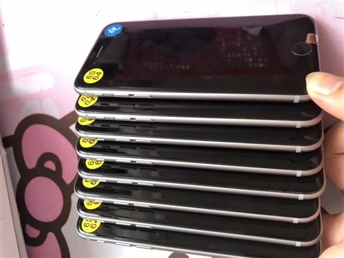 【型號】iPhone6S 【內存】64G 【顏色】灰色 【網絡】移動聯通電信4G 【價格】私...