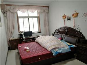 姜子牙广场附近2楼拎包入住2室2厅13000年租