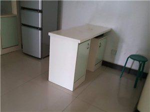 望都县万年花城3室2厅2卫1200元/月