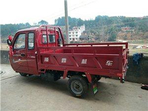 三轮车出租各城镇乡拉货搬家。有意者请联系15343396132