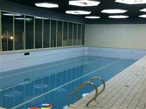 动力游泳健身俱乐部招聘会籍顾问10名