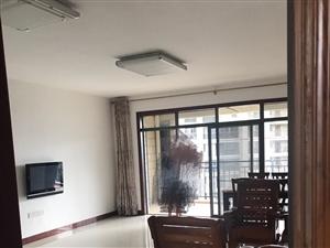 琼海大印经典花园3室2厅2卫3500元/月
