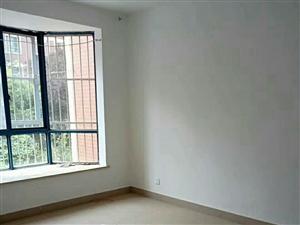 锦绣青城3室2厅+可分期+南北通透+学区房