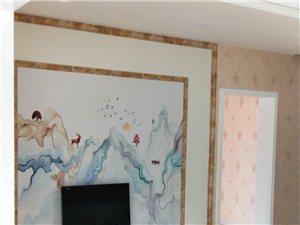 恒利国际大3室2厅2卫83.8万元