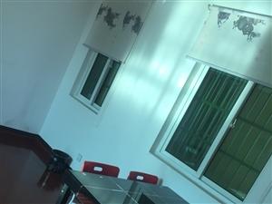 君悦兰庭高层精装2室2厅1卫1300元/月