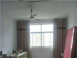 华夏新村3室2厅1卫30万元