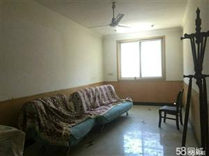 外贸局家属院3室2厅1卫47万元