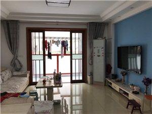 长阳福园小区精装3室2厅58万元