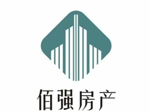 中泰锦城3室2厅1卫92万元