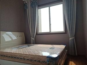中城国际17楼精装3室2厅1卫98万元