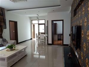 丽都滨河附近5楼精装3室2厅1卫67.6万元