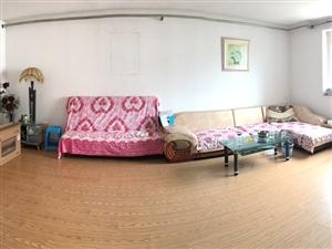 世纪花园3室2厅1卫1500元/月