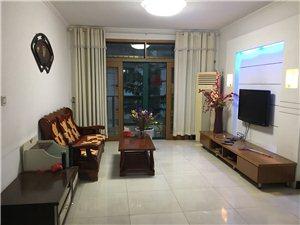 广成东方名城3室2厅1卫2000元/月