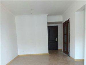 碧桂园精装修88平米3室2厅1卫53.8万元