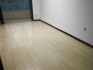 房屋出售,可贷款,联系电话15146402541