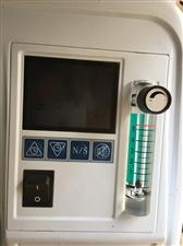 我有一个5L,新松牌子制氧机,去年9月29号南阳专卖店里购买,用了18天,没有用了,现在还在质保时间...